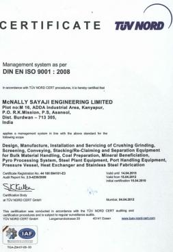 sertificat_3.jpg