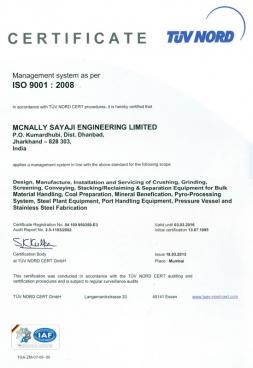sertificat_2.jpg
