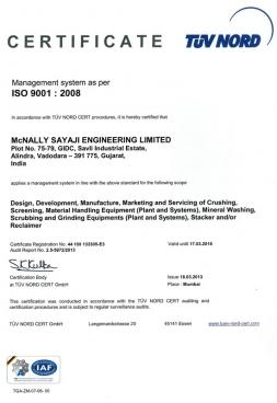 sertificat_4.jpg