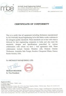 sertificat_15.jpg